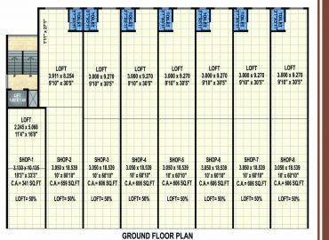 floor-p-2